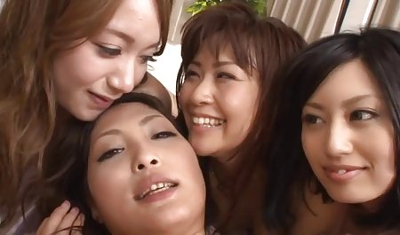 Asian lovers